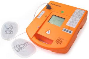 desfibrilador-externo-automatico-bifasico-cu-medical-systems-cu-er-1